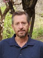 CRM Consulting John Patsch