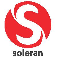 Soleran